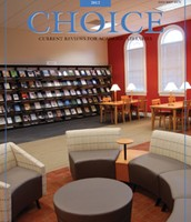 Choice:Current Reviews for Academic Libraries