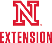 Nebraska Extension Contact Information