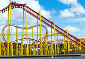 About Coaster Boaster