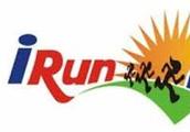 iRun 4 Life Registration begins 2/18
