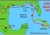 Cabeza's Trek