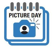 Spring Picture Day May 3rd