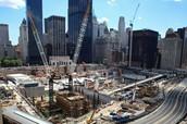During Rebuilding