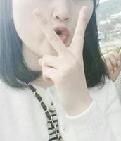 Kim se hee(141532)