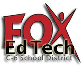 Fox C-6 Edtech Advisory Team