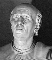 Filippo  Brunelleschi.