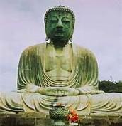 How  did Buddhism start