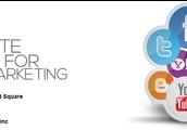 Non profit marketing company