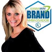 Logan Lynn Roberts | Regional Marketing Director #TeamELEVATE | Kannaway
