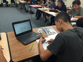 New Technology and Tools for Students