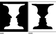 positive or negative shapes