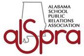 Alabama School Public Relations Association