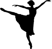 Mi Pasatiempo - Bailar