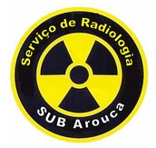 No ACeS Feira/Arouca existe um Serviço de Radiologia (SR) no SUB Arouca