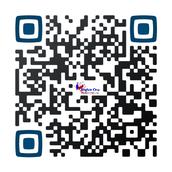 Use QR Code to access Region One ESC Staff Development