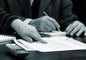 我们为厂商会员提供DMF注册服务