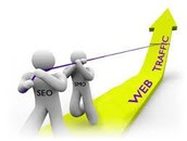 Peace of Mind with the Best SEO Services in India