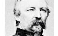 John P. Hatch