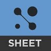BubbleSheet
