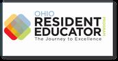 October 11, 2016 - Resident Educator Task Force,  4:30pm- 6:00pm