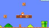 Mario sales