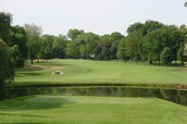 Glen Flora Country Club