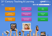 Other Resources For PDSB Teachers