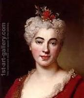 Historical Makeup 3