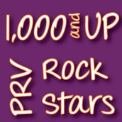 1000 & Up PRV