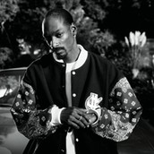 Hosted by Snoop Dog