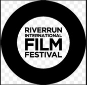 2016 RiverRun Films