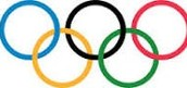The Similarities of The Olympics Now and Then
