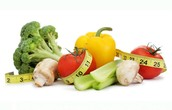 Kuidas on seotud toidumine ja haigused?