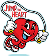 Jump Rope for Heart Fundraiser