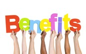 Union Discounts and Benefits
