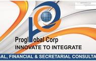 www.proglobalcorp.com