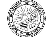 California State Testing