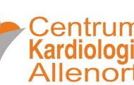 Centrum Kardiologii Allenort