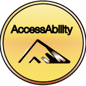 Civil Rights Update on Accessibility