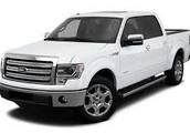 GREAT LEASE DEALS ON F-150 TOO!!