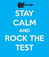 2 More Days of Testing!