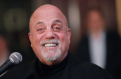 Billy Joel's Music