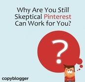 Join Pinterest!!!!!!!!