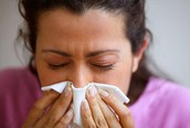 Cause and Core Symptoms of Allergies
