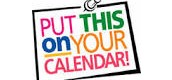 The Next PTO Meeting is Monday, November 30th.