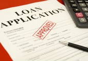 Business Loans for Existing Business Owners