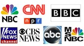 News Channels