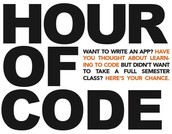 Hour of Code Site