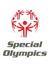 Our Special Olympics Athletes