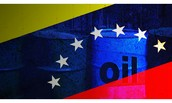 Environmental Concerns-Venezuela